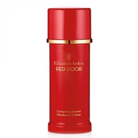 LKM Elizabeth Arden Red Door - 40ml