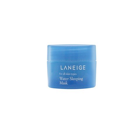 Mặt nạ ngủ Laneige Water Sleeping Mask Mini 15ml