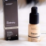 Kem nền The Ordinary Foundation 30 ml
