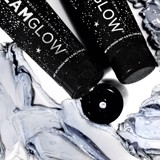 Set dưỡng da GLAMGLOW You're Glowing Places