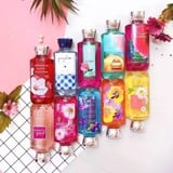 Sữa tắm Bath Body Works