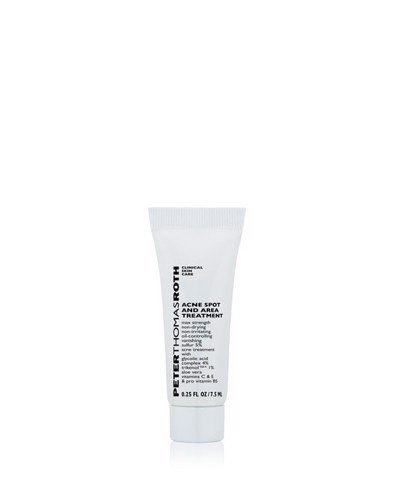 Chấm se mụn Peter Thomas Roth Ance spot and area treatment minisize