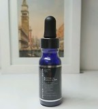 Serum Retinol Fusion PM Peter Thomas Roth
