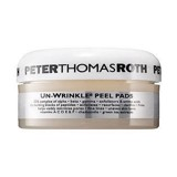 Peter Thomas Roth Un-wrinkle peel Pads 20 miếng