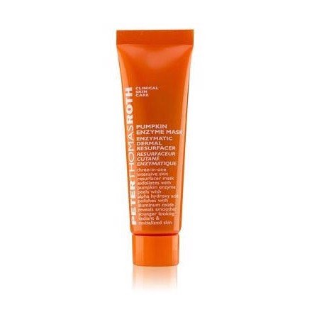 Mặt nạ bí ngô PETER THOMAS ROTH PUMPKIN ENZYME MASK ENZYMATIC DERMAL RESURFACER