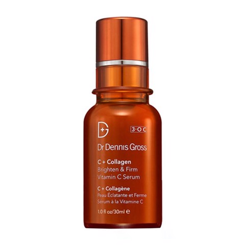 Serum C+ Collagen Brighten & Firm