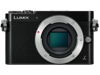 Lumix GM5 body