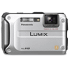 Lumix FT3