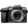 [WE8FD003077] Lumix G7