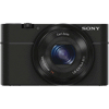 [8251570] Sony RX100 mark I