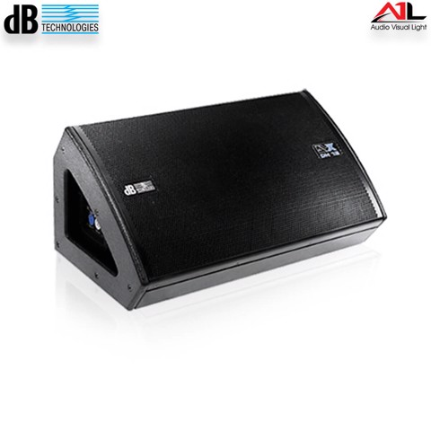 Loa Db Technologies Dvx DM12