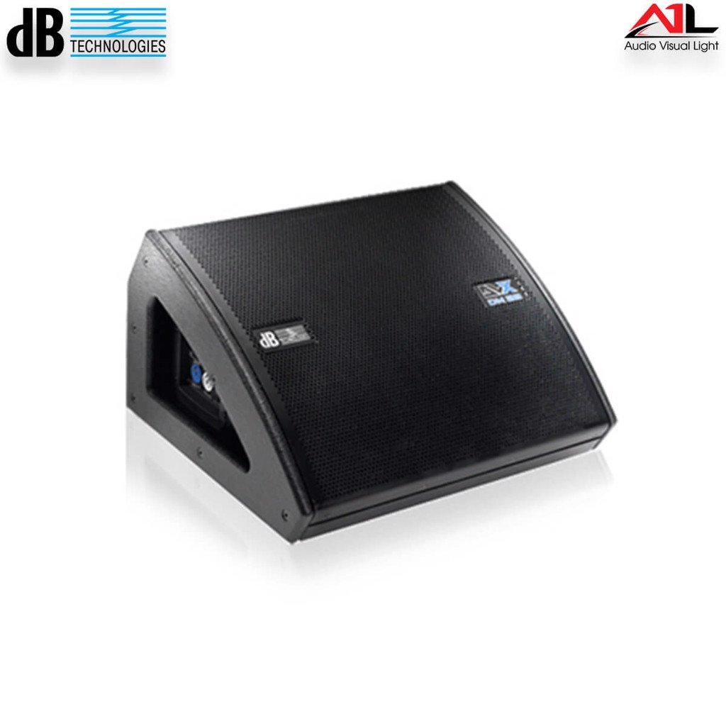 Loa Db Technologies Dvx DM28