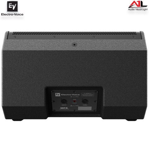 Loa Electro voice MFX 15MC