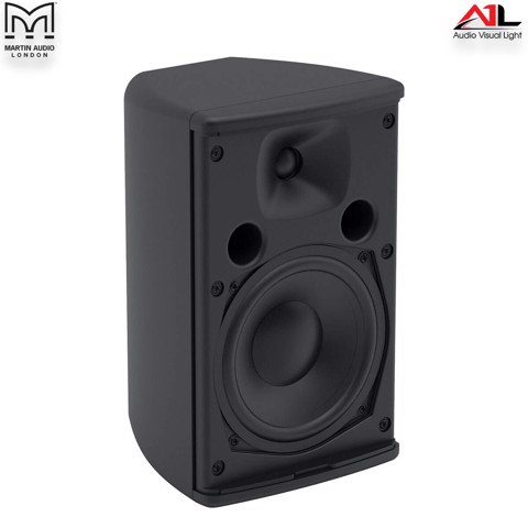 Loa Martin Audio A55