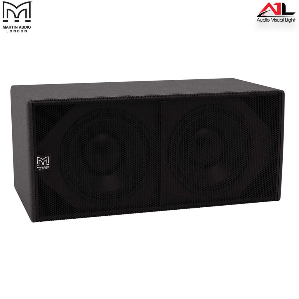 Loa Martin Audio SX212