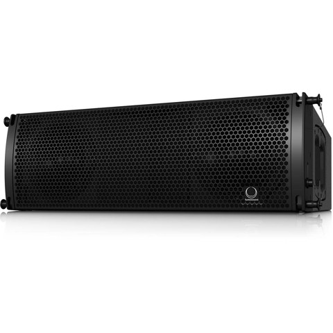 turbosound tlx84 line array