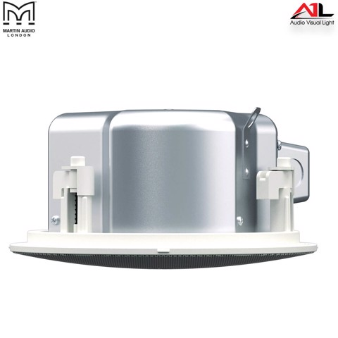 Loa Martin Audio ACS 40TS