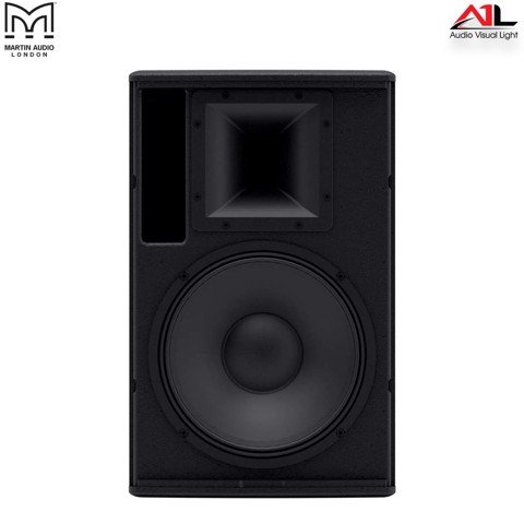 Loa Martin Audio Blackline X12
