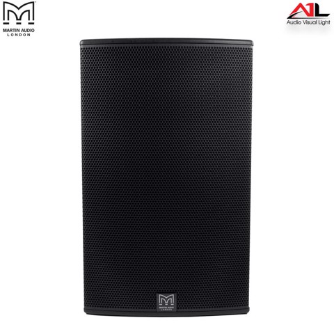 Loa Martin Audio Blackline X15