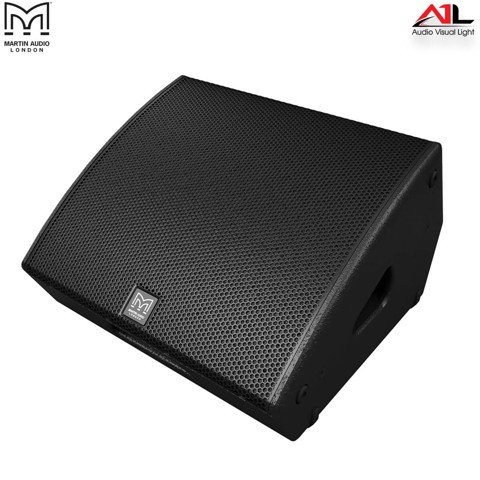 Loa Martin Audio LE100