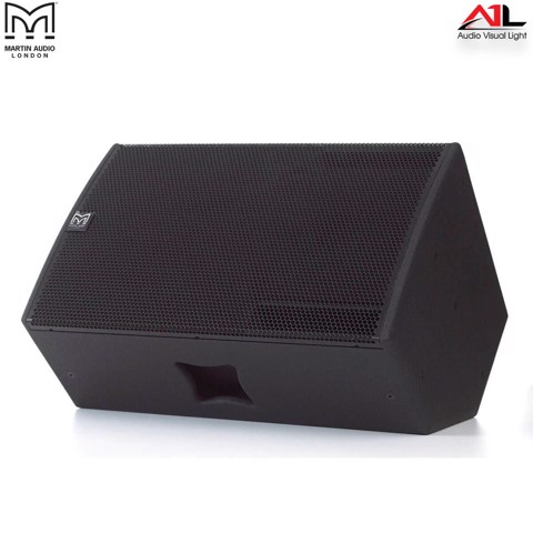 Loa Martin Audio XD15
