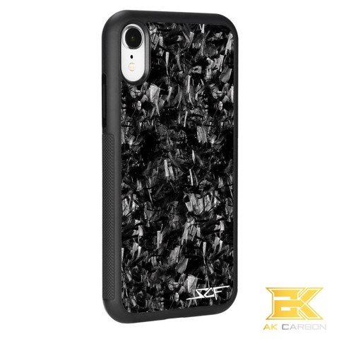 Ốp Carbon iPhone XR | Forged CLASSIC Series