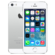 Apple iPhone 5S 16GB cũ (99%)