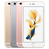 iPhone 6S Plus 64GB cũ (99%)
