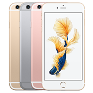 Apple 6S Plus 32GB cũ (99%)