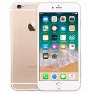 Apple iPhone 6 64GB cũ (99%)