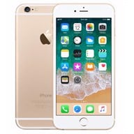 Apple iPhone 6 32GB cũ (99%)