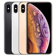 iPhone XS Max 256GB cũ (99%)