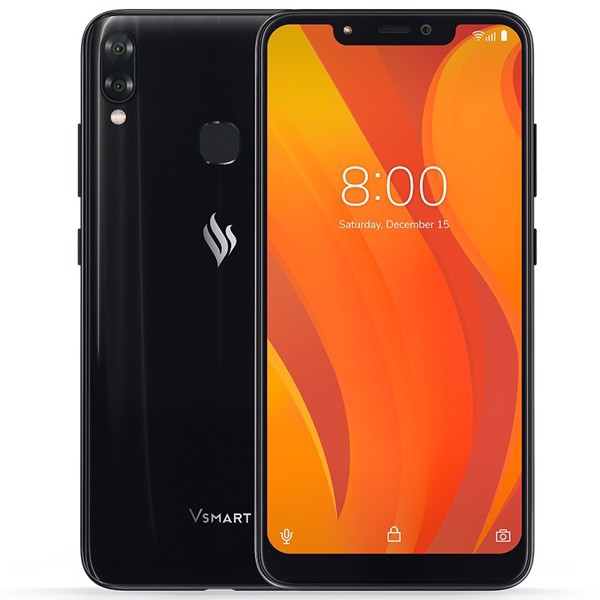 Vsmart Joy 1+ 16GB