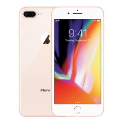 iPhone 8 Plus 64GB cũ (99%)
