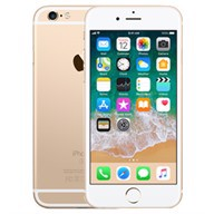 iPhone 6S 16GB cũ (99%)