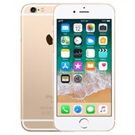 Apple iPhone 6S 32GB cũ (99%)