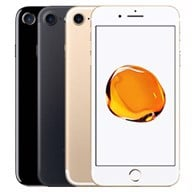 iPhone 7 128GB cũ (99%)