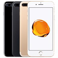 iPhone 7 Plus 128GB cũ (99%)