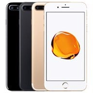 Apple iPhone 7 PLus 32GB cũ (99%)