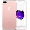 Apple iPhone 7 128GB cũ (99%)