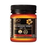 Mật ong Go Healthy Manuka Honey UMF 5+