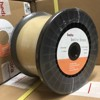 Bedra Boline Brass Wire for Wire Cut EDM