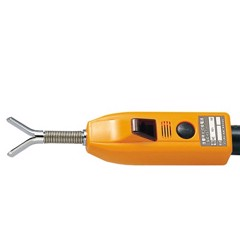 Hasegawa HST-30 High and Special High Voltage Detector