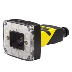 Cognex In-sight 2000 Vision Sensors