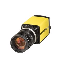 Cognex In-sight 8000 Vision Systems
