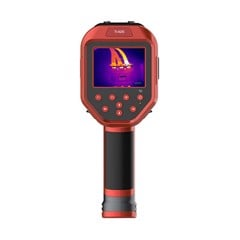 Omega Handheld Thermal Imager with Smartphone integration TI-400