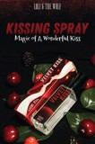 Kissing Spray Velvet Kiss - LOLI & THE WOLF