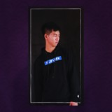 [SOLD OUT] Hoodie For The Loneliness - Tsurara Onna