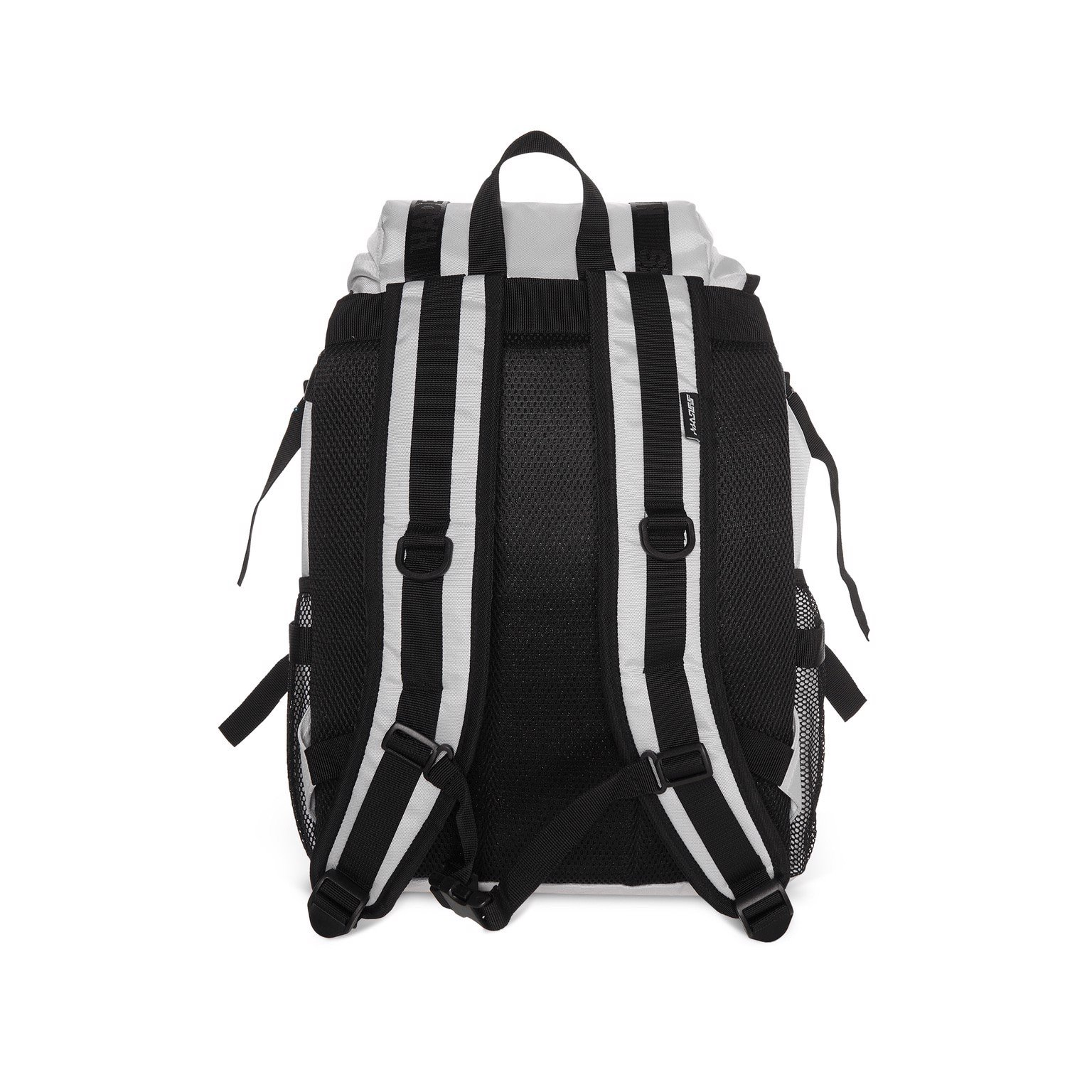 SS2 BACKPACK.