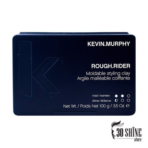 Sáp Kevin Murphy - Rough Rider |